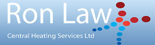 Ron Law Central Heating Spares