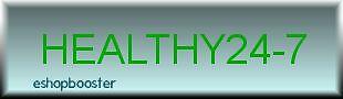 HEALTHY24-7