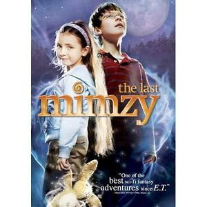 The-Last-Mimzy-DVD-2007-Widescreen