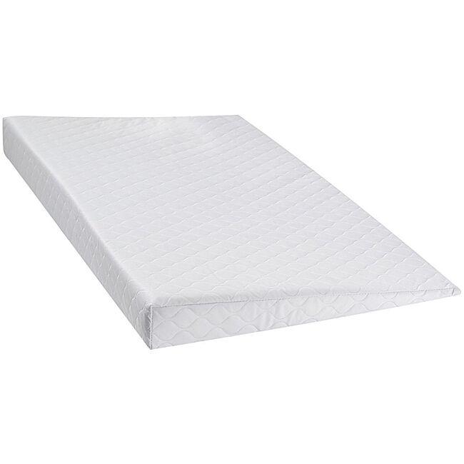 Dexbaby Safe Lift Universal Crib Wedge