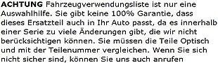Autoteile Sulz GbR
