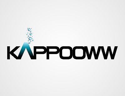 KAPPOOWW