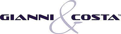 gianni_and_costa