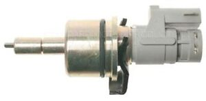 Standard-Motor-Products-SC201-Speed-Sensor