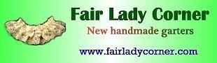 Fair Lady Corner