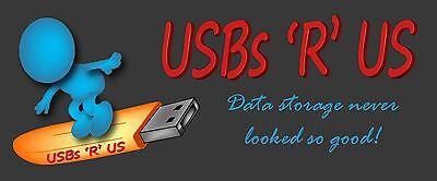 USBSRUS