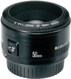 Canon-EF-50-mm-F-1-8-II-Lens-Region-US