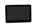 Openpeak Joggler 1GB, Wi-Fi, 7in - Black
