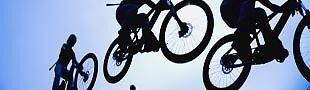 Cycle Service Der Zweiradladen