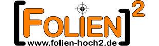 folien-hoch2