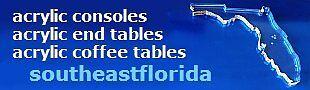 acrylic tables southeastflorida