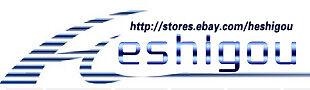 heshigou