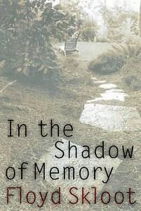 Good, In the Shadow of Memory (American Lives), Skloot, Floyd, Book