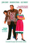 Only the Lonely (DVD, 2012)