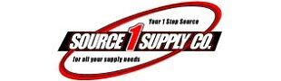 source1supplyco