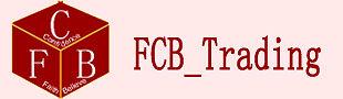 FCB Trading
