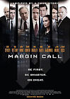 Margin Call (DVD, 2011)