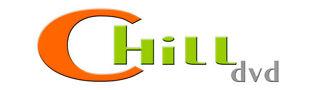 Chill_DVD
