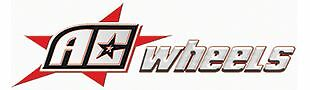 AC Wheels Warehouse