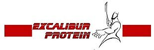 excalibursupplementstore