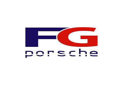 FGPorsche
