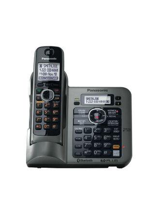 Panasonic KX-TG7644M