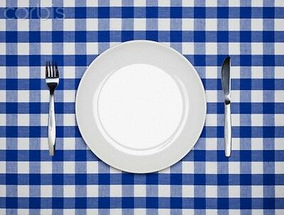 tablecloth co