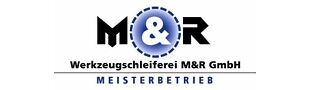 M+R Diamant-Werkzeug-Grosshandel