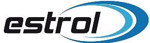 Estrol GmbH
