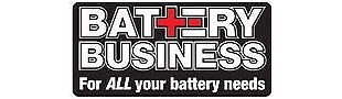 Battery Business Pty Ltd