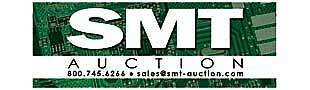 SMT Auction