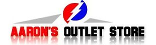 Aaron's Outlet Store