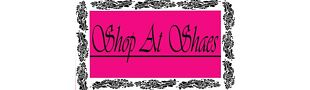 shop_at_shaes