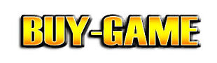 buy-game