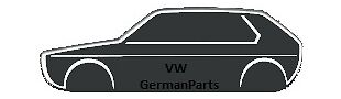 vw-germanparts