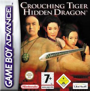 Crouching-Tiger-Hidden-Dragon-Nintendo-Game-Boy-Advance-2006