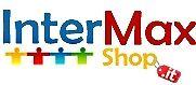 InterMaxShop