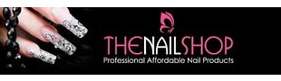 The Aussie Nail Shop