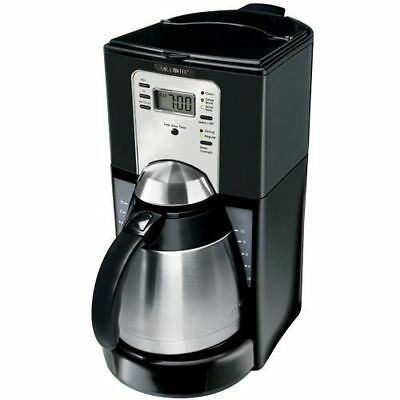 delonghi magnifica coffee machine descaler instructions