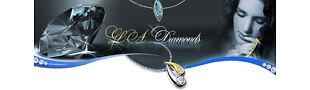 L_A_Diamonds1