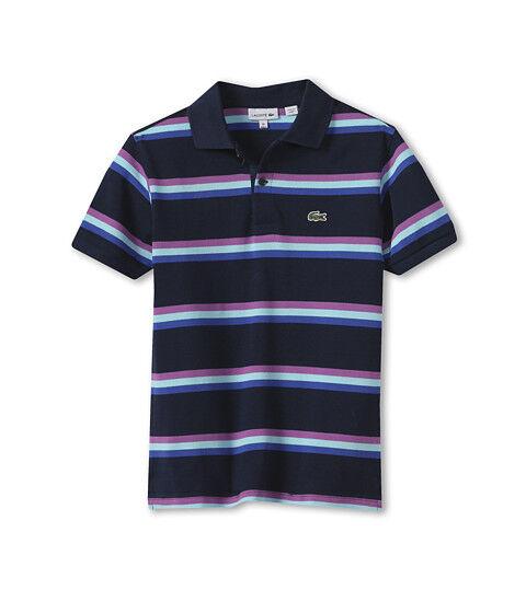 5 Tipps für gut passende T-Shirts und Polos für Jungen