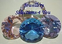 jewelleryselections4you