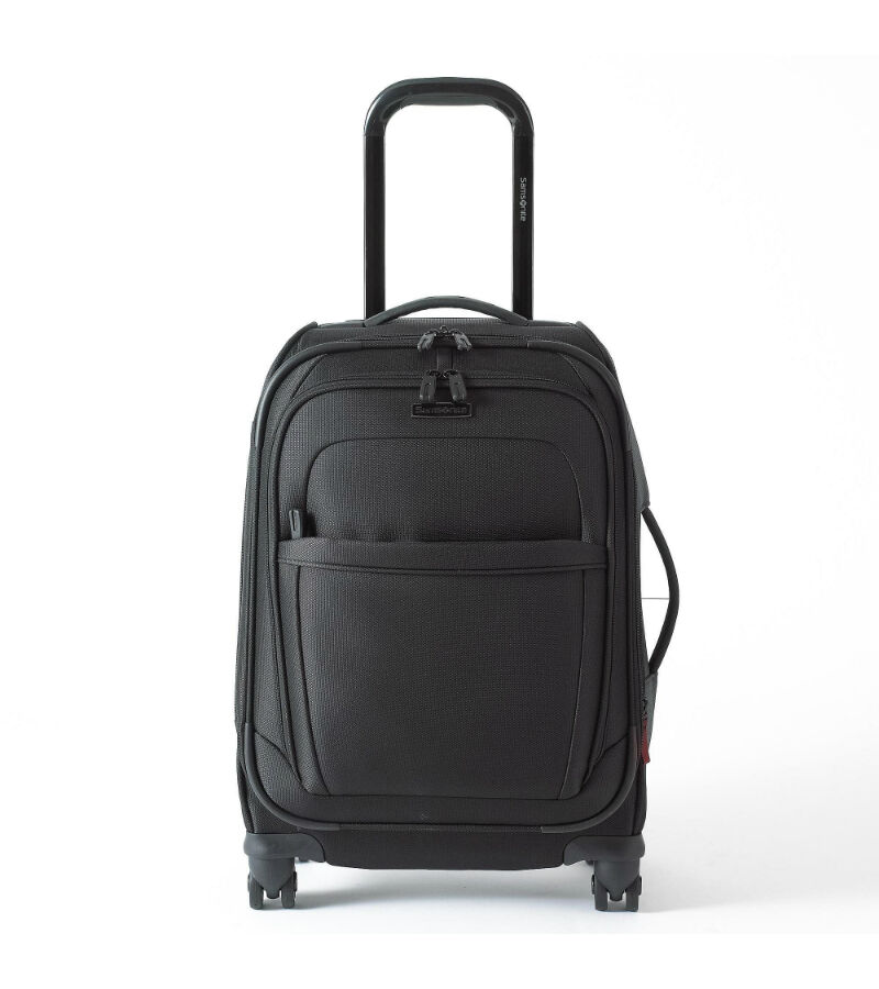 Samsonite Travel Luggage | eBay