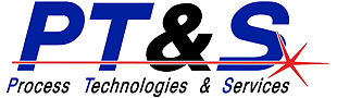 Process Technologies and Services
