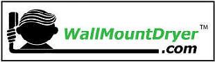 WallMountDryer