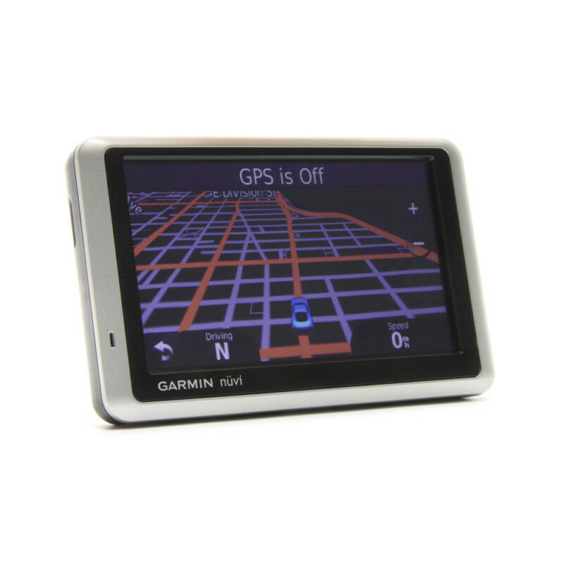 garmin nuvi 1350 automotive mountable ebay rh ebay com garmin nuvi 1450lmt manual garmin nuvi 1450lmt manual