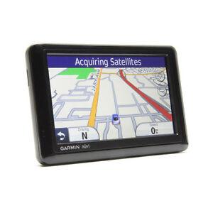 Garmin-nuvi-1490T-Automotive-GPS-Receiver-LIFETIME-MAPS