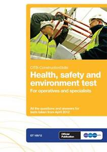 Health-Safety-and-Environment-Test-for-Operatives-and-Specialists-GT-100-12-C