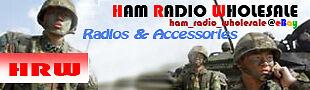 ham_radio_wholesale