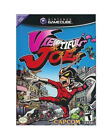 Viewtiful Joe Nintendo GameCube Video Games